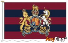 - GENERAL SERVICE CORPS ANYFLAG RANGE - VARIOUS SIZES